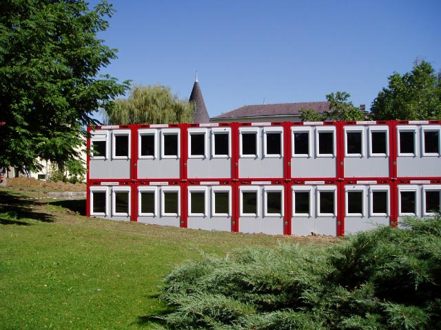 Šola, Avstrija, 2003 (2)