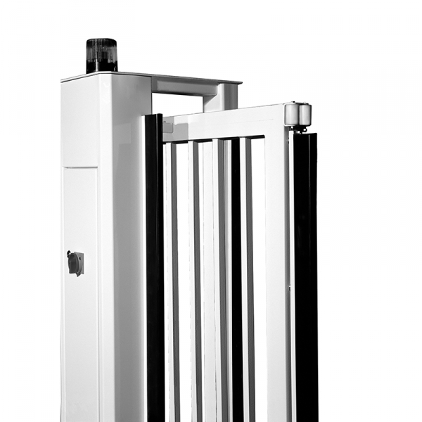 Bekamatic-sc-7265-z1-800×800