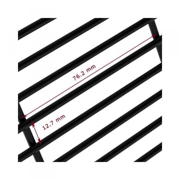 Securifor-7123-800×800-z1
