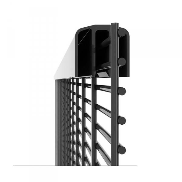 Securifor-7123-z3-800×800