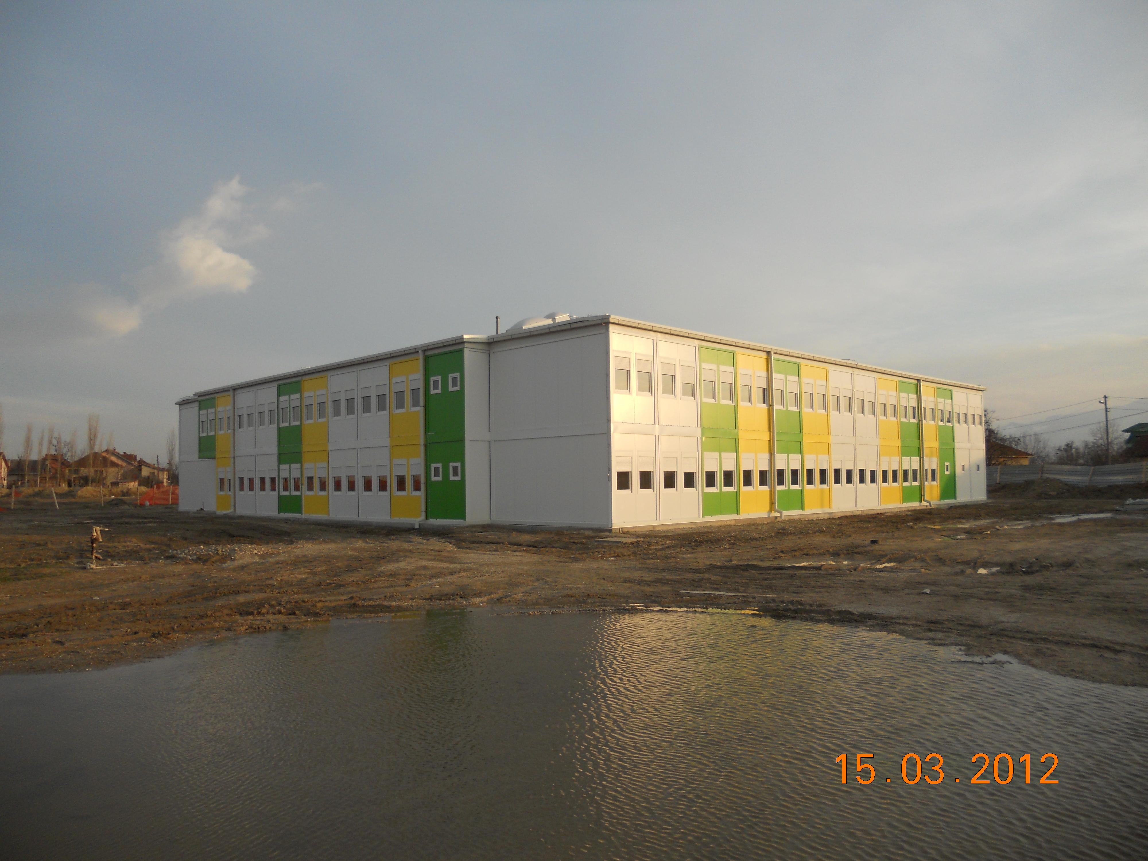 School, Iliden, Macedonia (76)